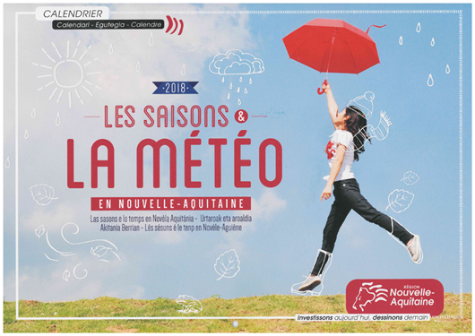 Running Aquitaine Calendrier.Calendrier Upcp Metive